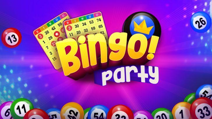 รีวิวเกม Bingo